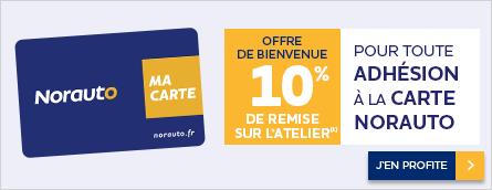 norauto.fr carte de fidélité Votre centre auto Norauto Colmar   Parc Aeroport, Av Foire Aux Vins